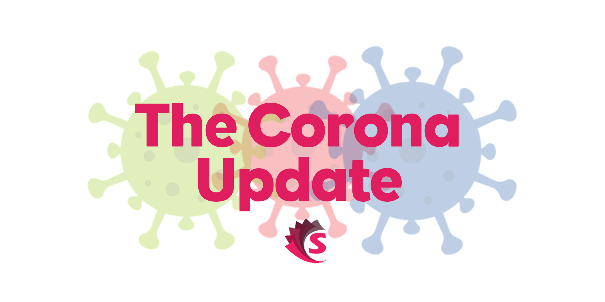 coronavirus live update sitblogs somethingistrending